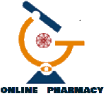 onlinepharmacystore.online